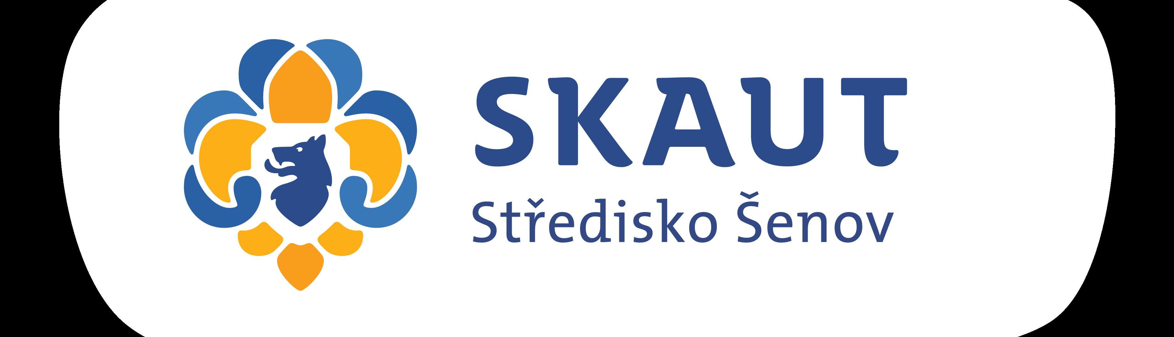 Junák – český skaut, středisko Šenov, z. s.